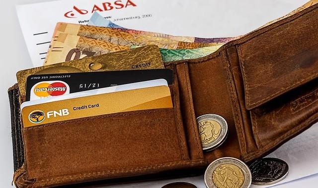 Wallet 401080 640